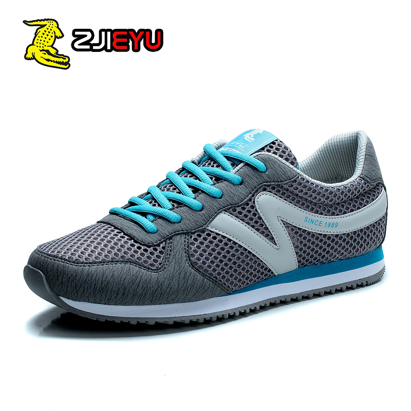 sport shoes free delivery code 28 images top 10 sports
