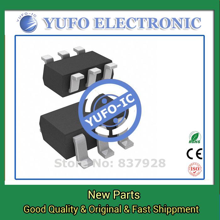 Free Shipping 10PCS TPS3808G19DBVR genuine authentic [IC PROG-DELAY SUPERVISOR SOT23-6]  (YF1115D)