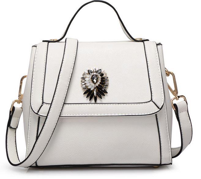 2015  Genuine Leather Bags For Women bolsa feminina Women Messenger Bags Luxury Ladies Leather Bag Tassel bolsa feminina J302<br><br>Aliexpress