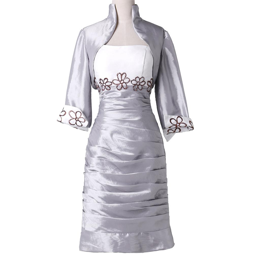 plus size special occasion short dresses images