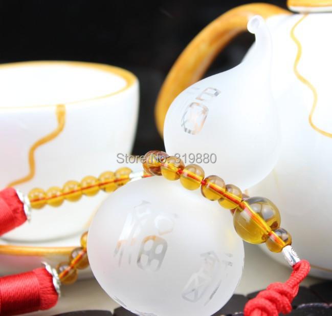 Luxury white Crystal car perfume seat Auto Car Air Freshener Clip Style Perfume Free shipping(China (Mainland))