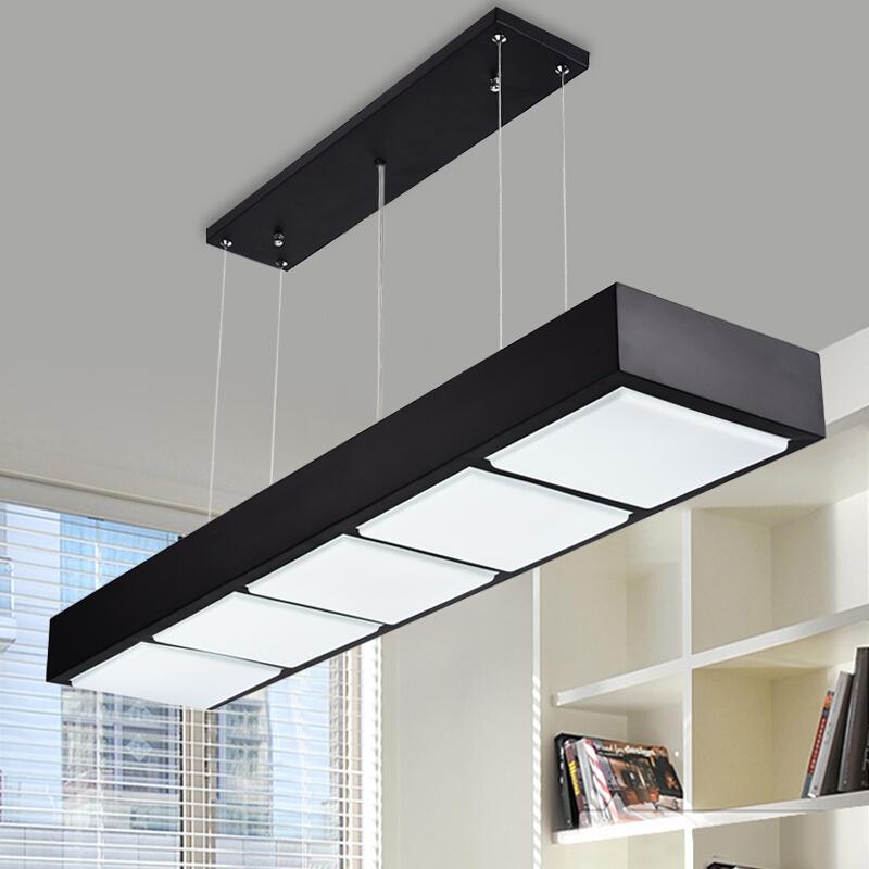 Pendant Lighting Manufacturers Promotion Shop For