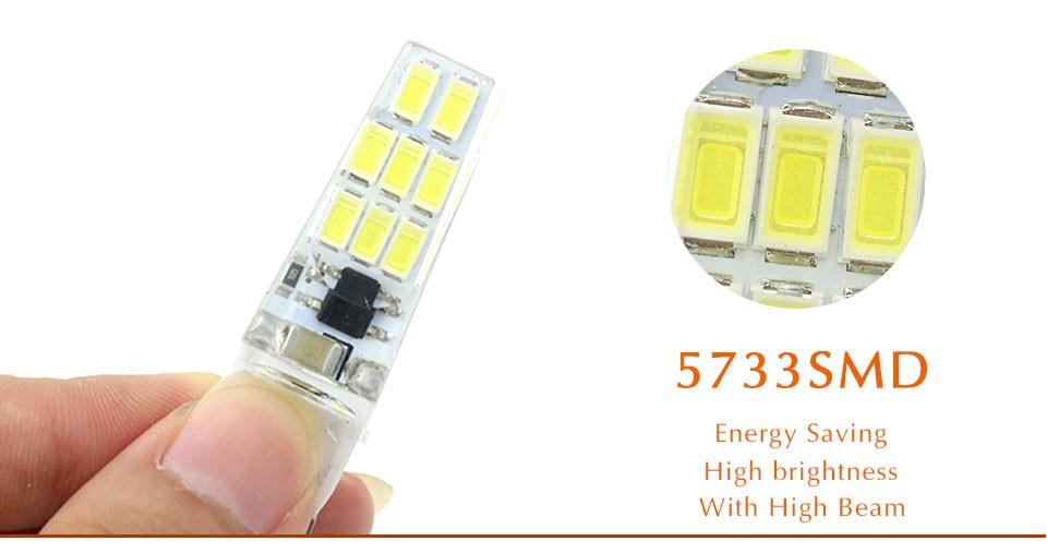 G9 LAMP (10)