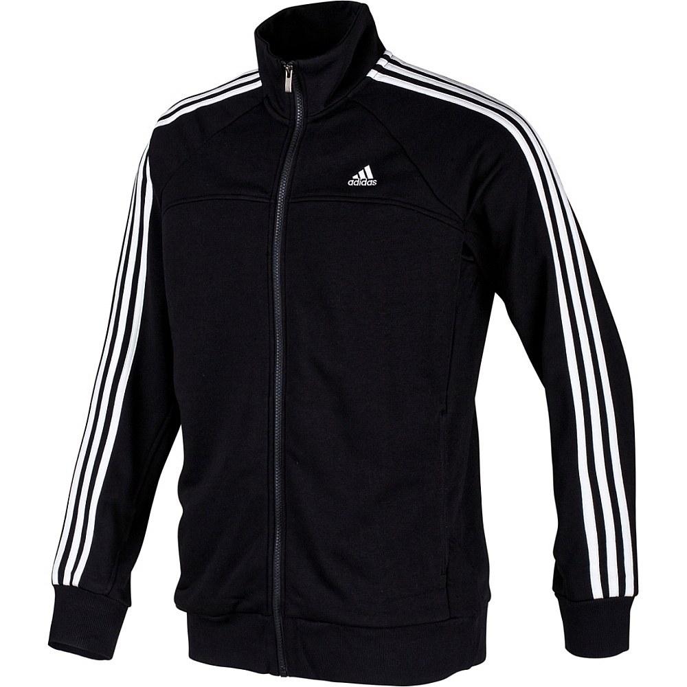 Adidas Originals Clothing Men Original New Adidas Men's
