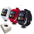 Bluetooth Smart Watch Smartwatch U8S MTK Handsfree Digital watch Sport Bracelet Wristband for Android Phone Samsung