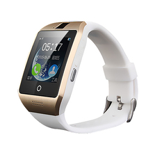 2016 Reloj Inteligente Smartwatch поддержка SIM карты и камеры Zeblaze для Samsung S4 / примечание 2 / Note 3 HTC Huawei Xiaomi