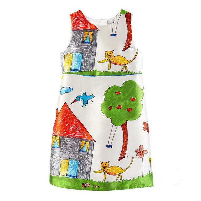 line Get Cheap Name Brand Toddler Clothes Aliexpress
