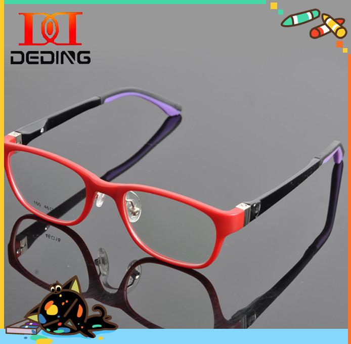 TR90 Eyeglasses Frame For Child Prescription Lens Optical Myopia Amblyopia Glasses Kids Computer Eyewear Oculos DD0789 Одежда и ак�е��уары<br><br><br>Aliexpress