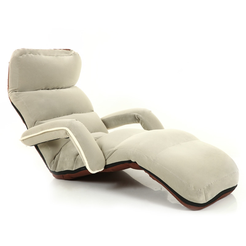 Popular discount chaise lounge buy cheap discount chaise for Chaise lounge cheap
