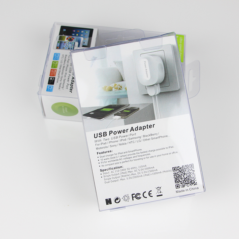 Promotion Universal Travel Adapter With Usb Charger Over 150 Countries Manufactuer & Supplier(China (Mainland))