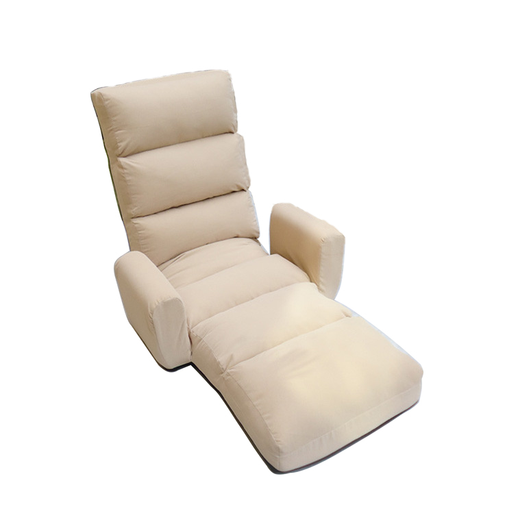 Indoor Chaise Lounge Promotion Shop for Promotional Indoor Chaise Lounge on A