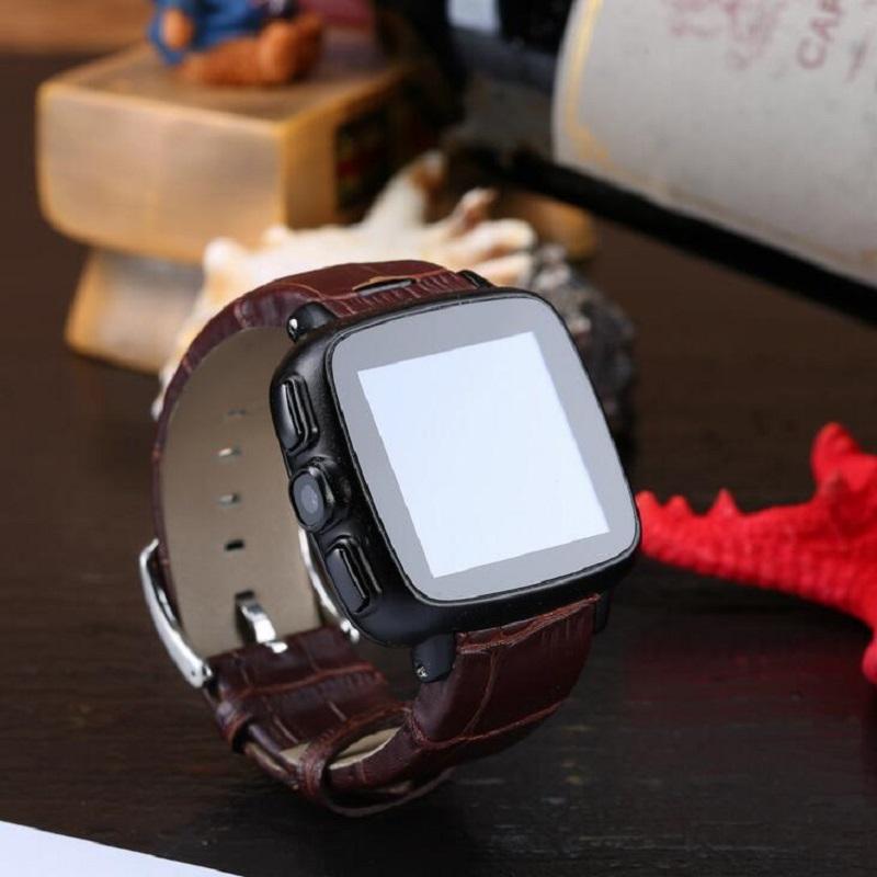 BTL Smart watch Phone A9 Android Bluetooth GPS GSM CDMA 2G/3G Smartwatch Reloj Inteligente 5MP Camera and Dual-Core CPU(China (Mainland))