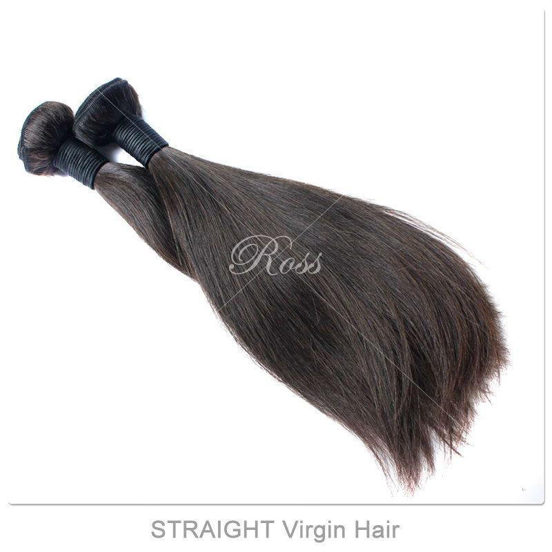Фотография Pretty Dark Brown 2pcs/lot 6A Unproccessed virgin hair brown color remy hair soft cheap brazilian virgin hair free shipping