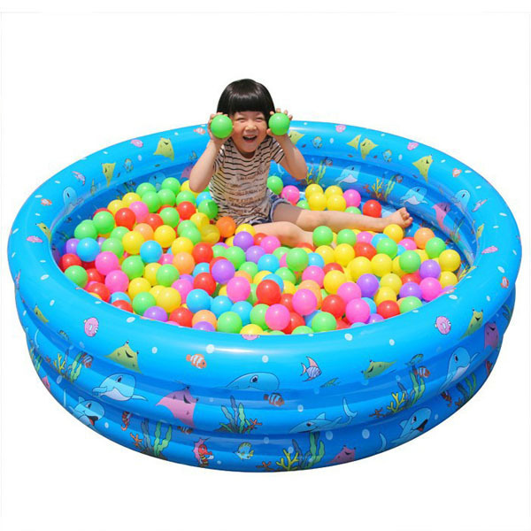 2015 Sale Time-limited Character Baby Pool Inflatable Cheap Portable Swimming Pools For Babies Blow Up Baby Plastic Kiddie(China (Mainland))