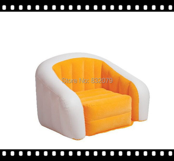 Free shipping chester field sofa indoor inflatable sofa inflatable chair sofa relax cheap - Cheap relaxing chairs ...