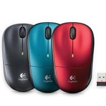 2015 New Logitech M215 Wireless Mouse 2.4G Optical 10M Wireless Mose Logitech Laptop/Desktop Wireless Mouse(China (Mainland))