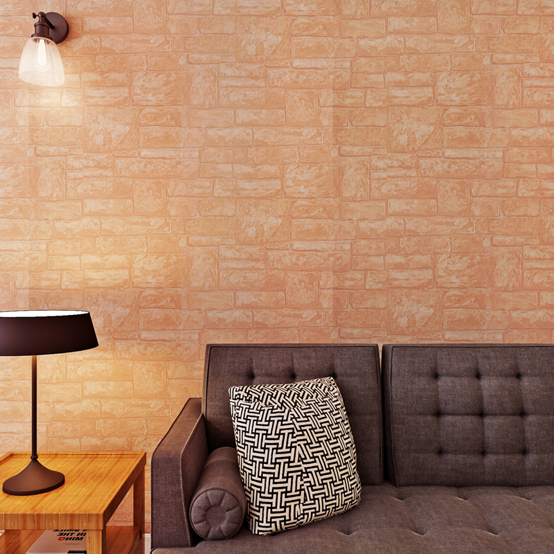 Compare prices on fabric wall covering  online shopping/buy low ...