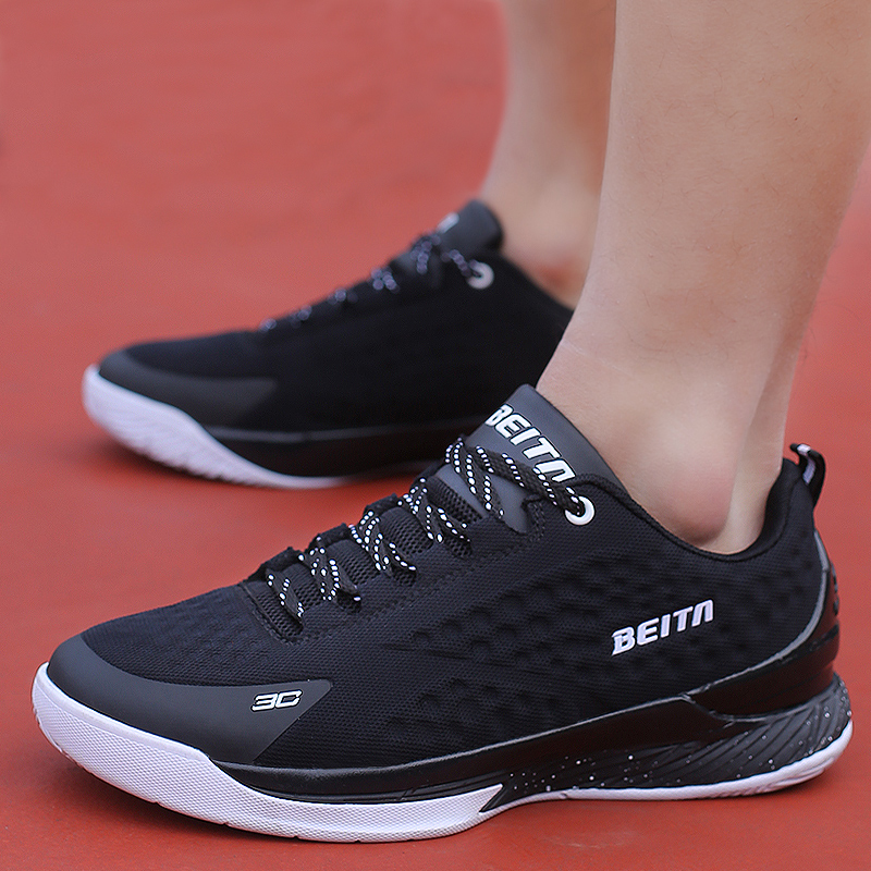 2016 fashion comfortable breathable running shoes,comfortable men sport shoes,quality brand men athletic shoes,summer sneakers(China (Mainland))