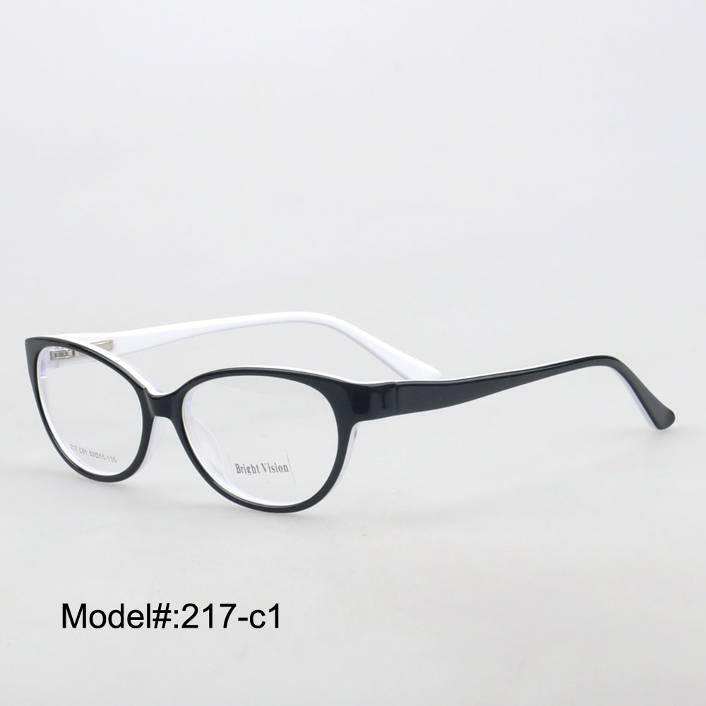 new stylish spectacles  High Quality Stylish Spectacles Frames Promotion-Shop for High ...