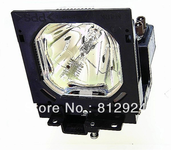 Фотография 610-309-3802 / POA - LMP73 projector lamp with housing  FOR PLV-WF10