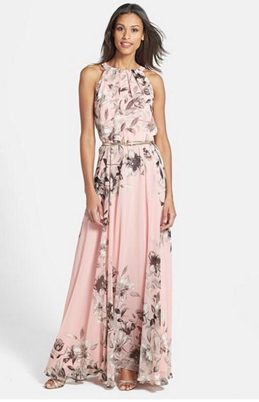 Женское платье Siebel 2015 o AA0084 женское платье siebel lyq6373