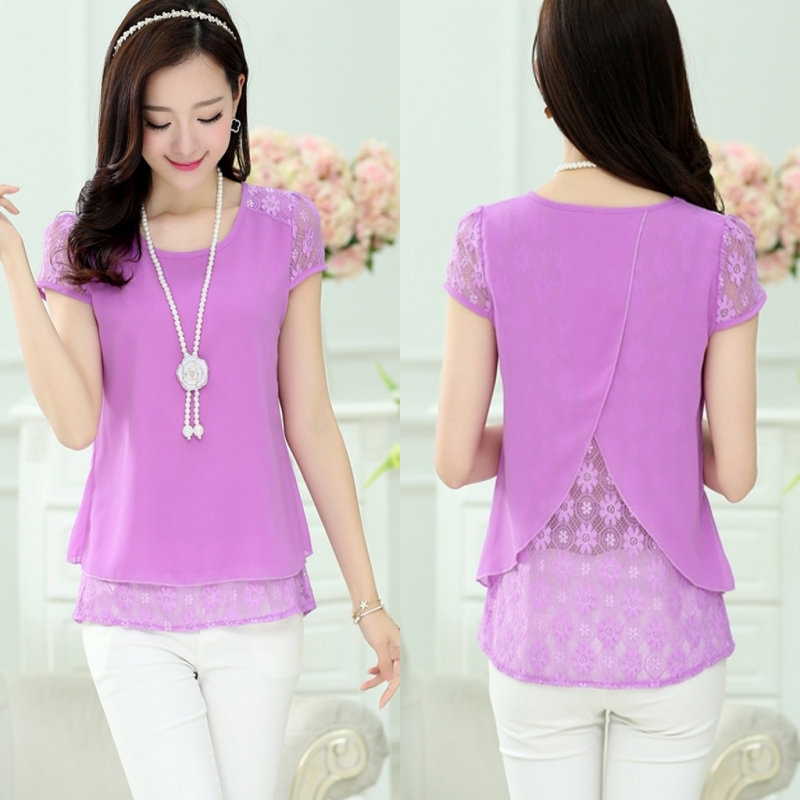 Женские блузки и Рубашки 2015 blusa blusas женские блузки и рубашки new brand s 6xl 2015 blusa