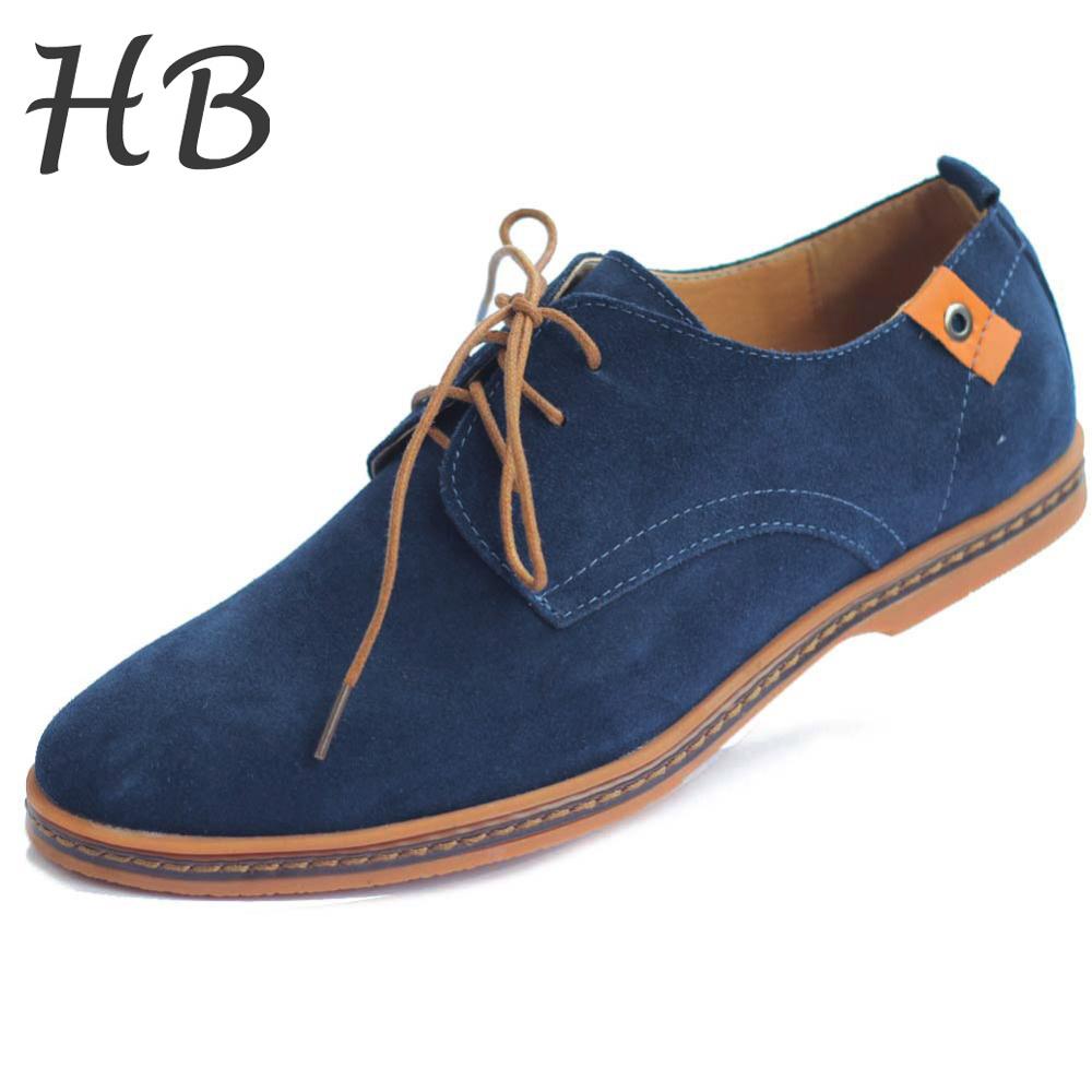 aliexpress buy sale 2016 fashion shoes