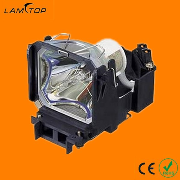 Фотография P/N : LMP-P260 Compatible projector lamps / Projector bulbs with housing  fit for   VPL-PX40