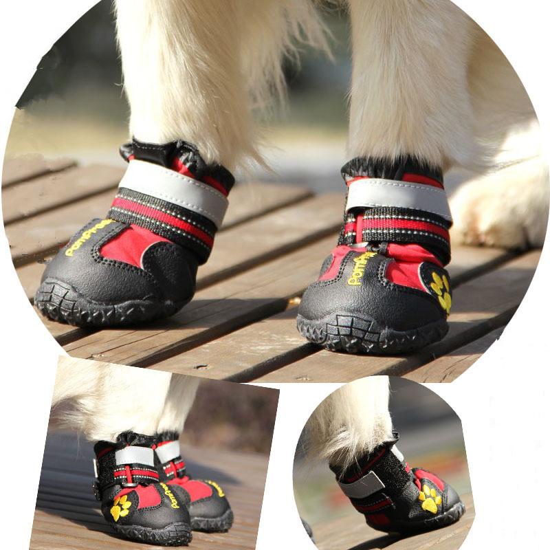 aliexpress buy large shoes waterproof non slip