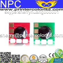 HP Enterprise MFP M680 dn Color 600 M-680 LaserJet 680 OEM reset digital copier chips - NPC toner drum store