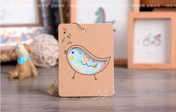 Custom essay paper tags for jewelry