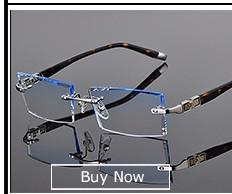 איכות גבוהה משקפי קריאה חיתוך יהלום משקפיים ברור נגד עייפות Presbyopic משקפיים +1.0 +1.5 +2.0 +2.5 +3.0 +3.5 +4.0