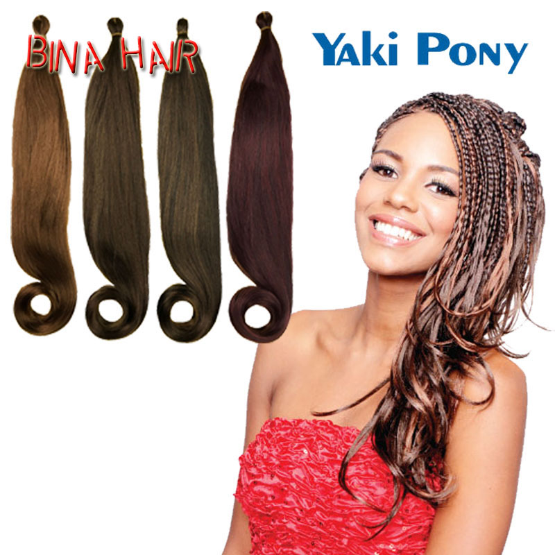 on Pony Hair Braids- Online Shopping/Buy Low Price Pony Hair Braids ...