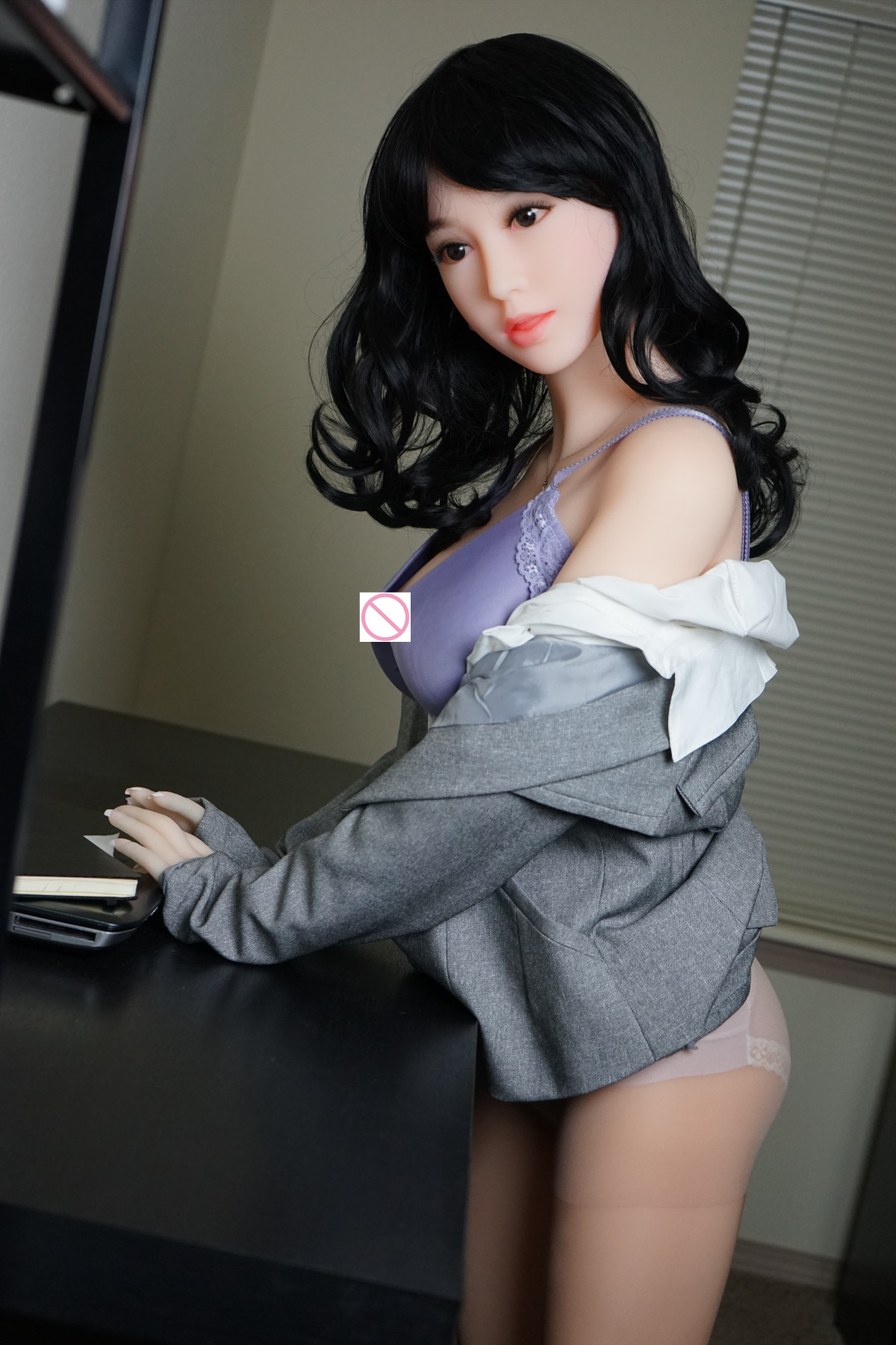 WMDOOL Realistic Sex Dolls Adult Real Life Like Latex Love Doll 2016 Solid Posable Sex Doll Wholesale For Sale Silicone Sex TOY(China (Mainland))