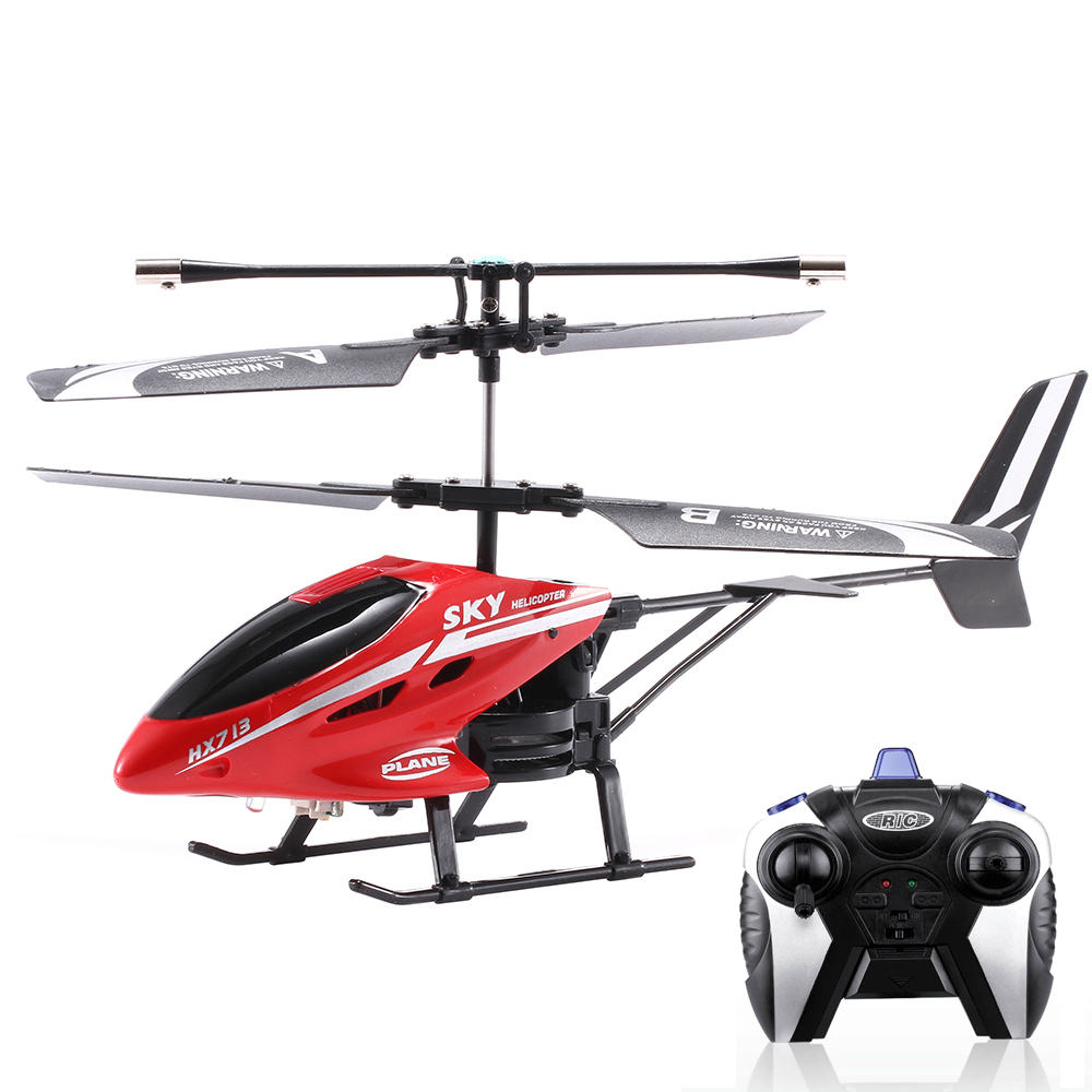 Hot Sales 2.5CH RC Helicopter Remote Control Helicopter Radio Control RC Helicopters Kids Boy Big Child Toy(China (Mainland))