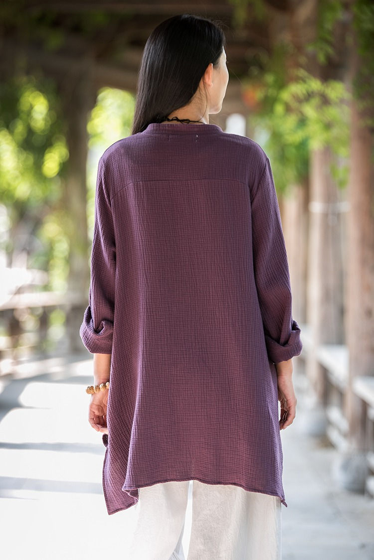 B143-33_blouse