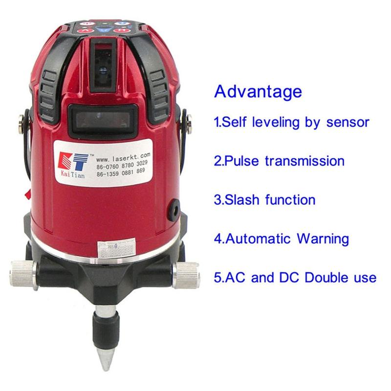 Kaitian 3 Point Rotary Laser Level KTMS381-18.jpg