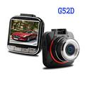 G52D Car DVR Video Recorder Ambarella A7LA50 Full HD 170 Degrees Wide Angle 2 0inch LCD