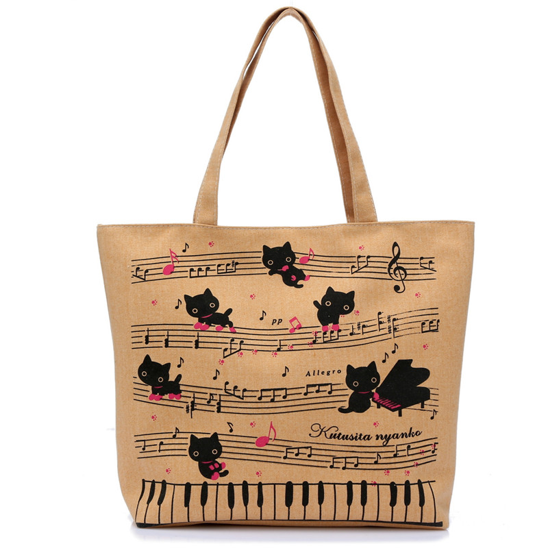 Compare Prices on Cute Cheap Tote Bags- Online Shopping/Buy Low ...