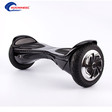 "2016 Koowheel 8"" bluetooth hoverboard skateboard air 2 wheels self balancing electric scooter hover boards Christmas gift(China (Mainland))"