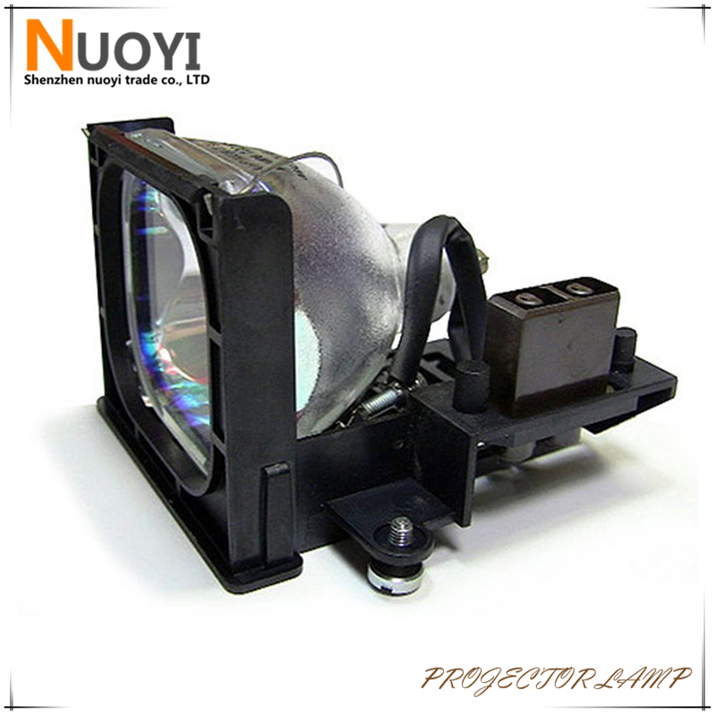 Фотография Replacement Projector Lamp with Housing  LCA3109  for  PHILIPS HOPPER 20 IMPACT / HOPPER XG20 IMPACT / LC4235 / LC4235/40
