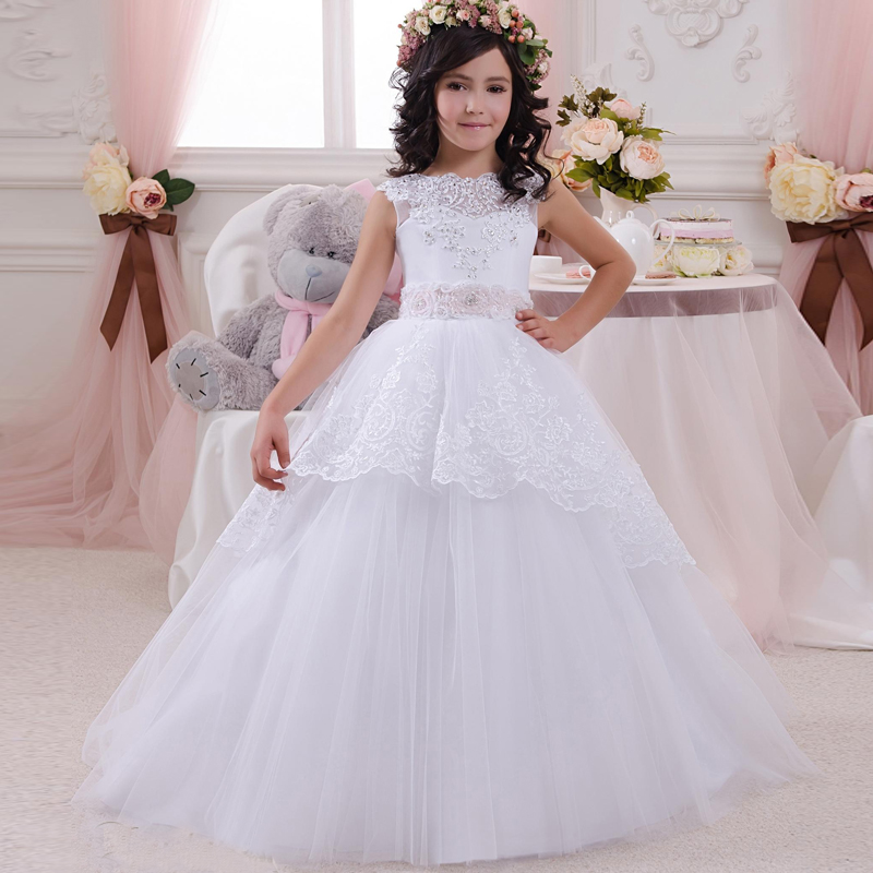 white-ball-gown-flower-girl-dresses-2017-hot-sale-beautiful-lace-appliques-floor-length-first-communion