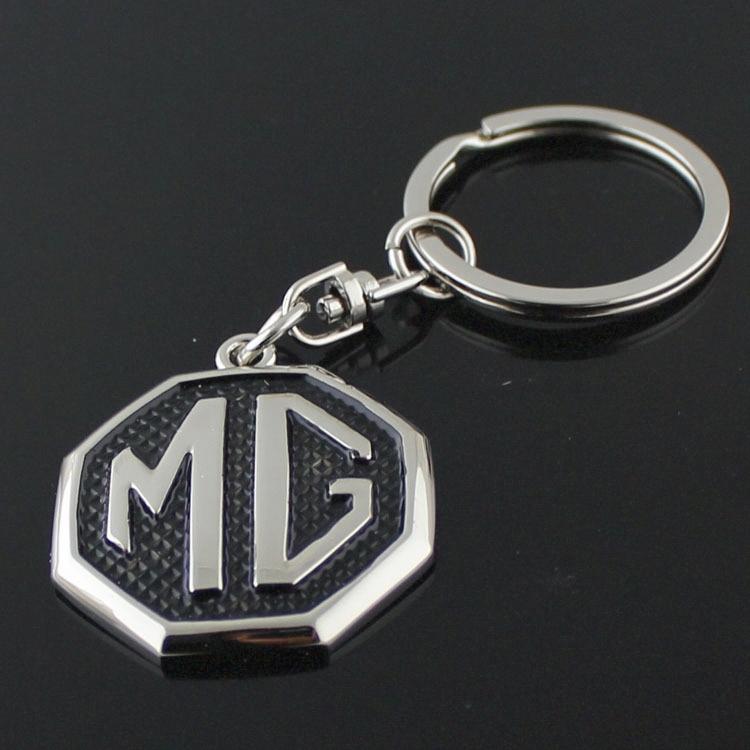 online toptan alım yapın mg key chain 199inden mg key chain