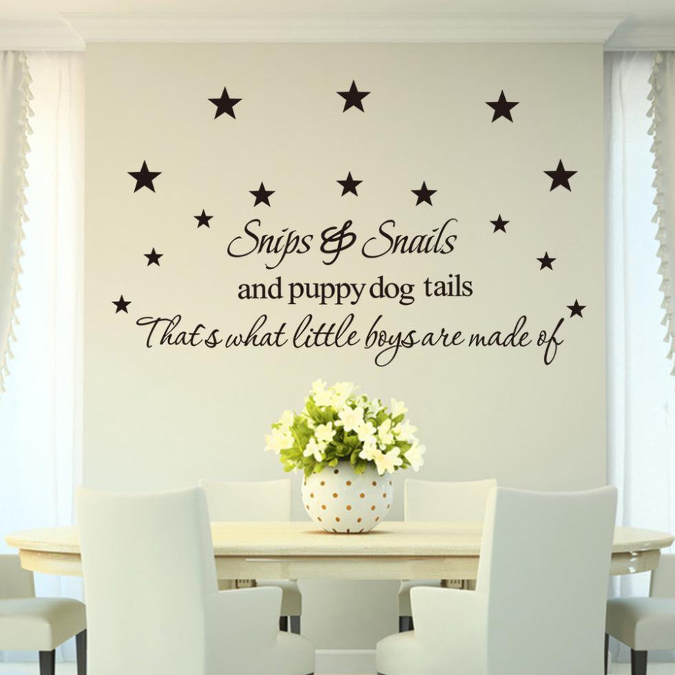 Vergelijk prijzen op Star Bedrooms - Online winkelen / kopen Lage ...