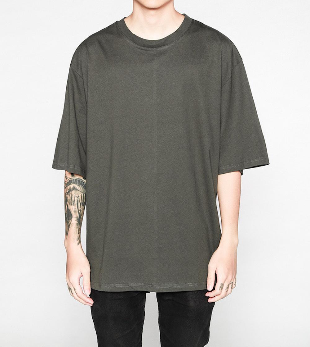 Popular urban streetwear fashion buy cheap urban for Urban streetwear t shirts