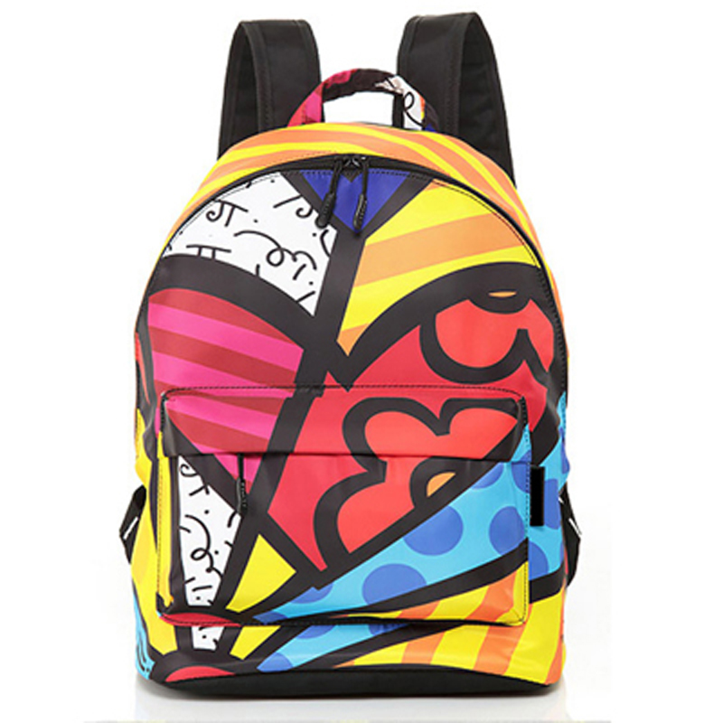 backpack laptop bag Picture - More Detailed Picture about Hot Wild ...