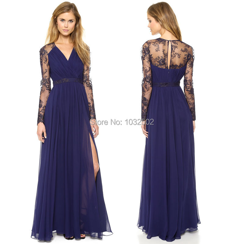 Night dress for summer