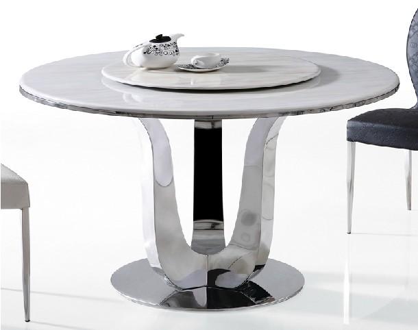 Обеденный стол модерн