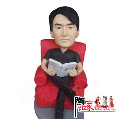 Achetez en gros personnalis figurine en ligne des grossistes personnalis - Vente unique livraison gratuite ...
