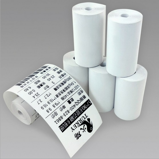 pos paper Pos paper, jacksonville, florida 22 beğenme pospapercom is a point-of-sale industry leader offering the highest quality products at wholesale prices.